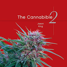 Load image into Gallery viewer, The Cannabible 2