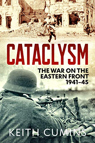 Cataclysm: The War On The Eastern Front, 194145