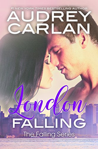 London Falling (The Falling Series)