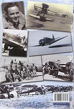 Load image into Gallery viewer, On Spartan Wings: The Royal Hellenic Air Force In World War Two
