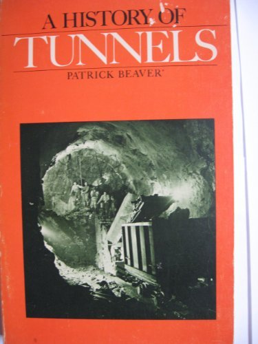 A History Of Tunnels
