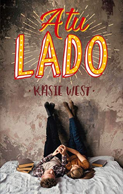 A Tu Lado (Spanish Edition)