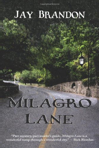 Milagro Lane