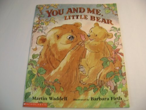 You And Me Little Bear