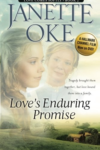 Love'S Enduring Promise (Love Comes Softly Series #2) (Volume 2)