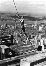 Load image into Gallery viewer, Empire State Building: When New York Reached For The Skies (Wonders Of The World Book)
