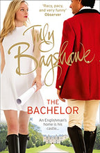 Load image into Gallery viewer, The Bachelor: Racy, Pacy And Very Funny! (Swell Valley Series)