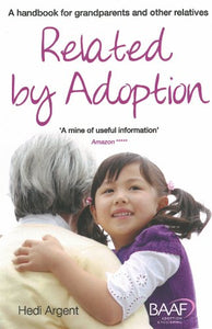Related By Adoption