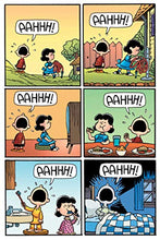 Load image into Gallery viewer, Charles M. Schulz'S Linus (Peanuts)