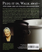 Load image into Gallery viewer, The Italian Slow Cooker