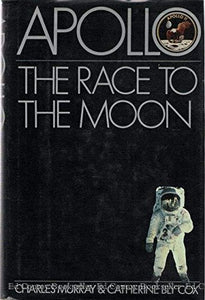 Apollo: The Race To The Moon