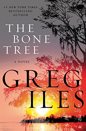 The Bone Tree (Penn Cage)