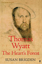 Load image into Gallery viewer, Thomas Wyatt