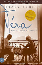 Load image into Gallery viewer, Vera (Mrs. Vladimir Nabokov)