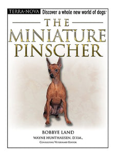 The Miniature Pinscher (Terra-Nova)