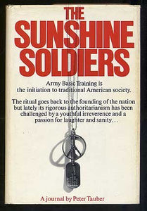 The Sunshine Soldiers