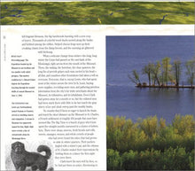 Load image into Gallery viewer, Saga Of Lewis And Clark: Into The Unknown West