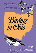 Load image into Gallery viewer, Birding In Ohio (Second Edition)