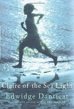 Load image into Gallery viewer, Claire Of The Sea Light