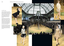 Load image into Gallery viewer, Chanel Catwalk: The Complete Karl Lagerfeld Collections