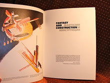 Load image into Gallery viewer, Chernikhov: Fantasy And Construction (Architectural Design Profile)