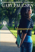 Load image into Gallery viewer, The Monument