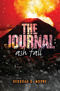 The Journal: Ash Fall