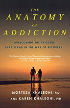 Load image into Gallery viewer, The Anatomy Of Addiction: Overcoming The Triggers That Stand In The Way Of Recovery