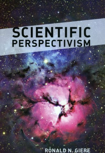Scientific Perspectivism