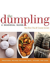 Load image into Gallery viewer, The Dumpling: A Seasonal Guide
