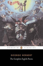 Load image into Gallery viewer, The Complete English Poems (Penguin Classics)