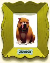 Load image into Gallery viewer, Chowder (A Chowder Book)