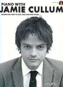 Piano With Jamie Cullum: Piano Solo