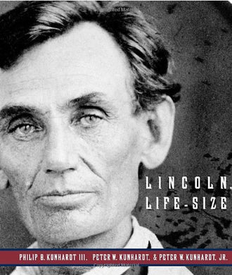 Lincoln, Life-Size
