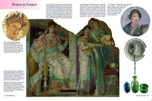 Load image into Gallery viewer, The Complete Pompeii (The Complete Series)