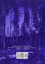 Load image into Gallery viewer, The Practice Of Silviculture: Applied Forest Ecology, 9Th Edition