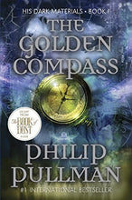 Load image into Gallery viewer, The Golden Compass (His Dark Materials, Book 1)