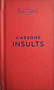 Awesome Insults