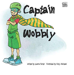 Captain Wobbly