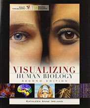 Load image into Gallery viewer, Visualizing Human Biology