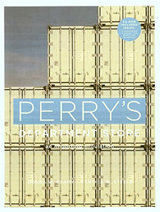 Perry'S Department Store: An Importing Simulation