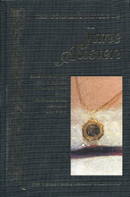 Load image into Gallery viewer, The Complete Novels Of Jane Austen (Wordsworth Library Collection)