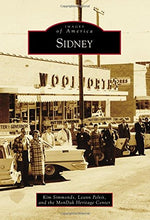 Load image into Gallery viewer, Sidney (Images Of America)