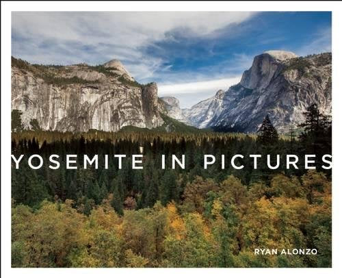 Yosemite In Pictures