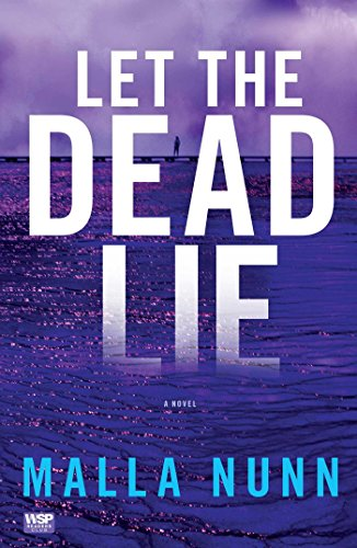 Let The Dead Lie (Emmanuel Cooper)