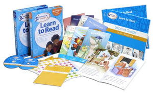Amazon Exclusive Hooked On Phonics Learn To Read 2Nd Grade Complete With Bonus T