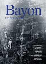 Load image into Gallery viewer, Bayon: New Perspectives