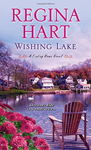 Load image into Gallery viewer, Wishing Lake (A Finding Home Novel)