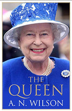 Load image into Gallery viewer, The Queen