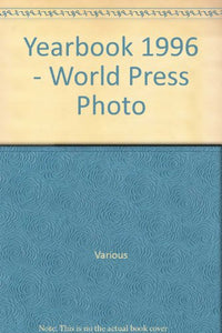 World Press Photo 1996
